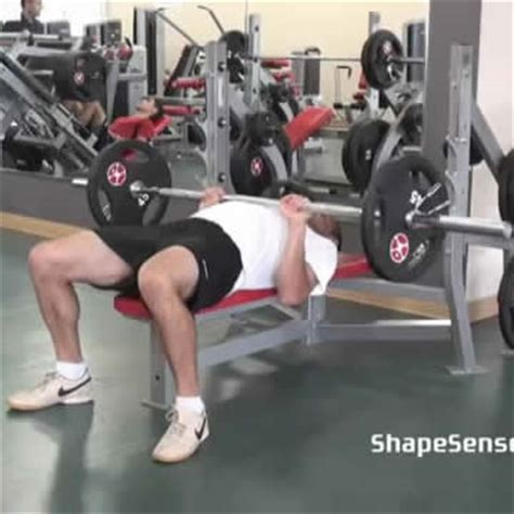 close grip bench press for triceps lying tricep extension skull crusher shapesense com