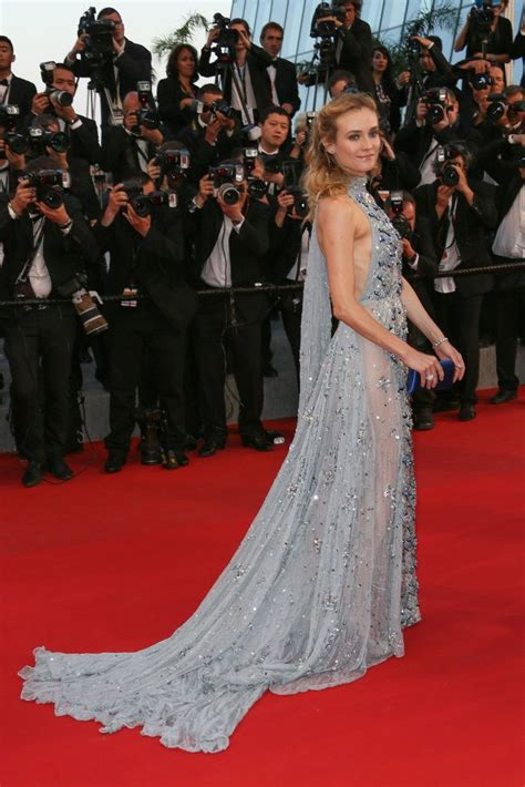 8 Amazing Diane Kruger Carpet Looks by 280 Best Images About Diane Kruger On