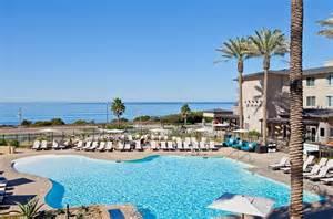 Southern Comfort Lounge Atlanta Cape Rey Carlsbad A Hilton Resort In Carlsbad Ca