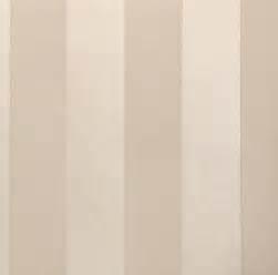 Sketch Of A Bedroom Century Classic Metallic Stripe Wallpaper Traditional