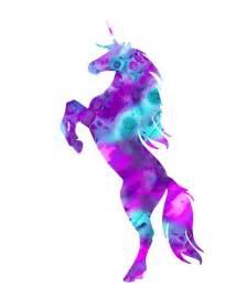 Bedroom Wall Painting Ideas best 25 unicorn painting ideas on pinterest unicorn art