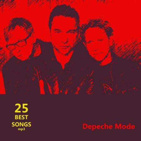 depeche mode best of torrent depeche mode nonstableness