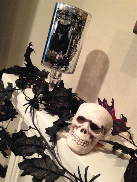 scary decorations to make at home 25 decorations to make at home decoration