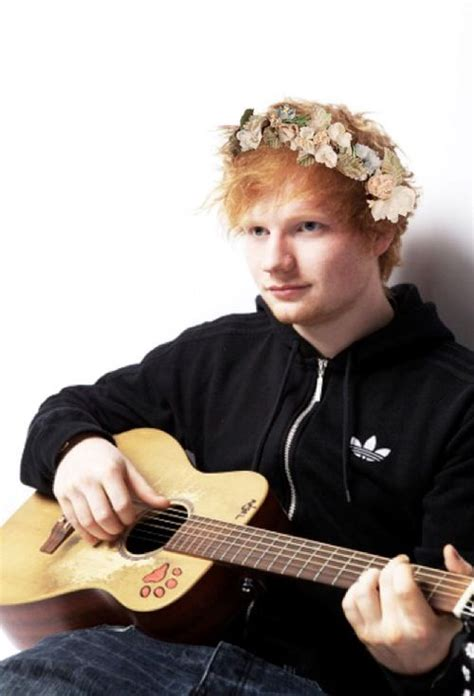 ed sheeran now pin by alexis miller on