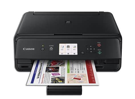 ip2700 series printer driver ver 2 56a windows 8 1 8 1 driver printer canon selphy cd 1015