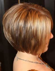 hairstyles for 50 stacked back short bob hair styles 2013 short hairstyles 2016 2017