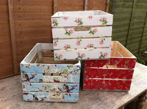 Decoupage Tutorial Wood - best 10 decoupage box ideas on farewell gift