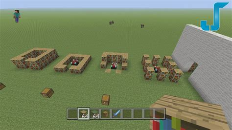 how many bookshelves for max enchantment minecraft xbox enchanting room layouts 15 bookshelves