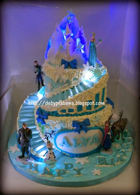 themed birthday cakes soweto 26 best images about frozen cakes on pinterest frozen