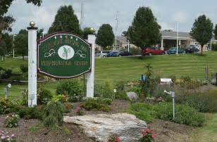 claremont nursing home carlisle pa business counties weigh staying in the nursing home