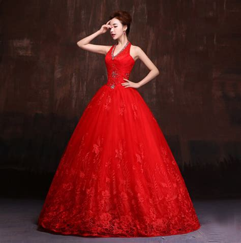 Inexpensive Wedding Gowns by Popular Inexpensive Gowns Buy Cheap Inexpensive