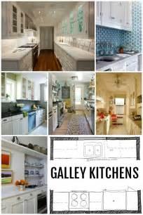 Fixer Upper Kitchen Peninsula » Ideas Home Design