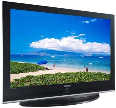 reset samsung plasma tv 42 samsung ps42c7hd hd ready digital plasma tv