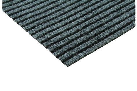 products numat rubber matting playground flooring