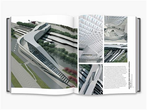 the complete zaha hadid 0500343357 the complete zaha hadid