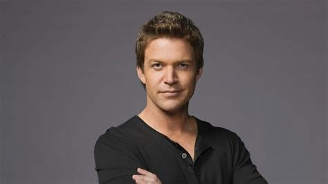 rachael carpani matt passmore matt passmore gets and bothered