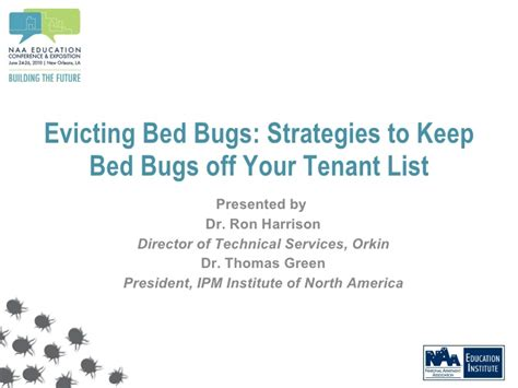 how to keep bed bugs off you how to keep bed bugs off you 28 images how to keep bed