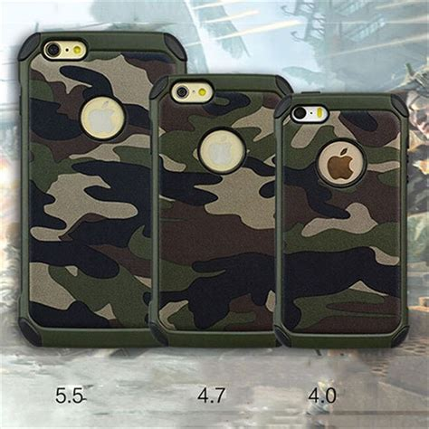 Gadgetpluss Hardcase Armor Prisma 109 best images about smartphone cases on new gadgets galaxies and smartphone