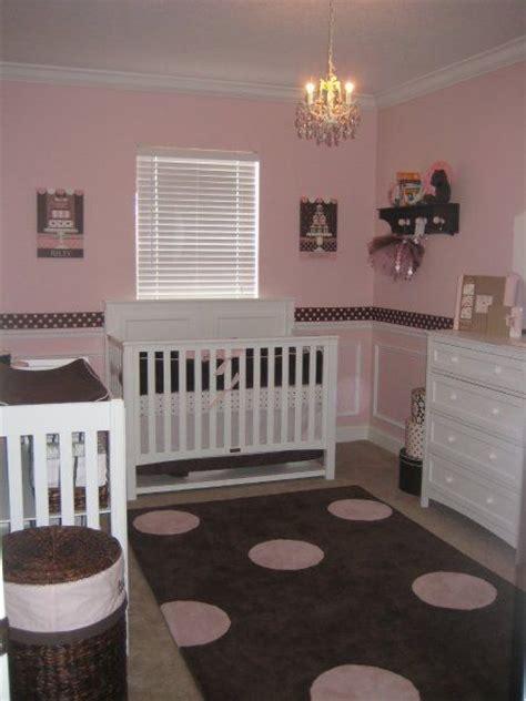 pink and brown nursery ideas best 25 pink brown nursery ideas on pinterest brown