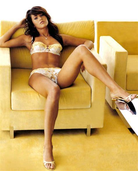 Megan Boone Hot Body | ebl megan fox rule 5