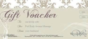 gift vouchers whalerock luxury lodge stellenbosch