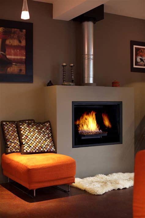 Napoleon Fireplace Calgary by Fireplace Calgary Hours Fireplaces