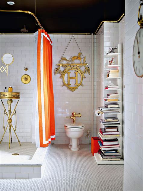 eclectic bathroom decor 20 beautiful eclectic bathroom decor ideas that will amaze you