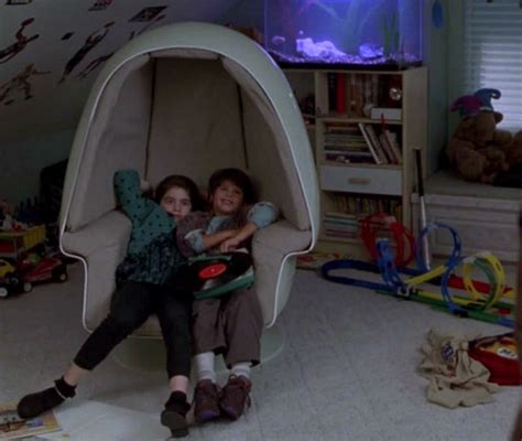 design elements in sleepless in seattle the real houseboat from quot sleepless in seattle quot