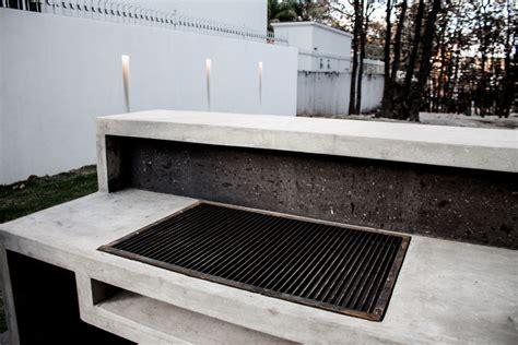 imagenes de asadores minimalistas palomar 223 ideas construcci 243 n casa