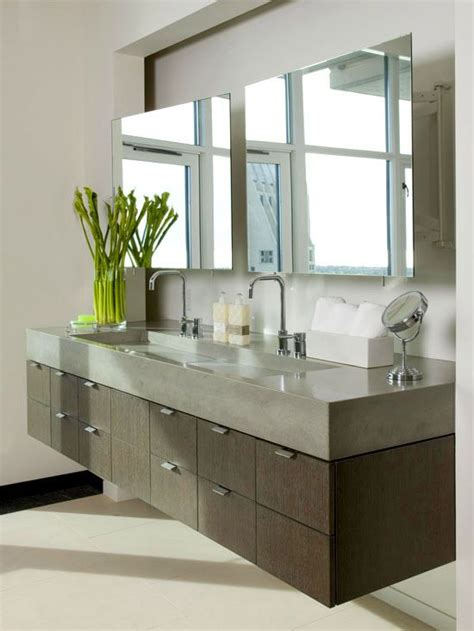 double bathroom vanity designs bathsilove floating