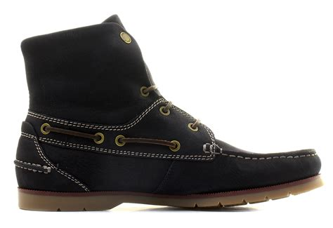 tommy hilfiger ad caign tommy hilfiger shoes cain 1nw 14f 7829 403 online