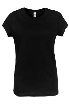 Kaos Black Real Retta Clothing s t shirts at wholesale prices 1 selection available