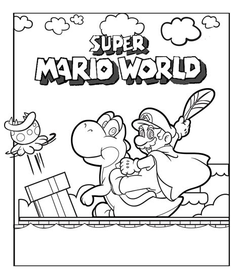 mario kart coloring pages for kids as per usual if you see a