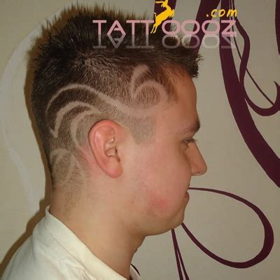 hair tattoo designs pictures 100 best images about hair designs on