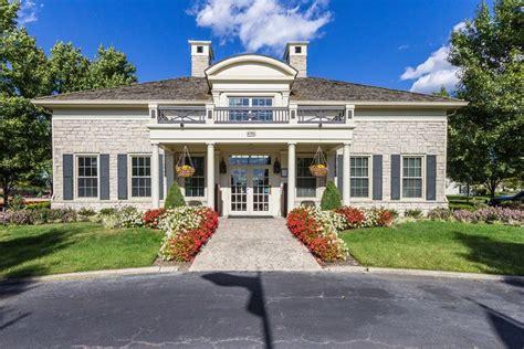 2 bedroom apartments in dublin ohio sycamore ridge rentals dublin oh apartments com