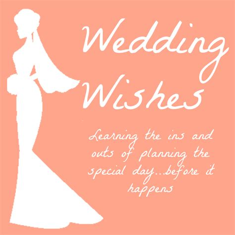 congratulations theyâ re engaged a parentâ s guide to wedding planning a parentâ s guide to wedding planning books wedding wishes engagement pictures ms elyse