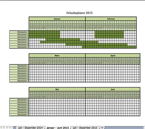 entwerfen sie eine kã che kostenlos urlaubsplaner 2015 laden sie kostenlos eine kalender