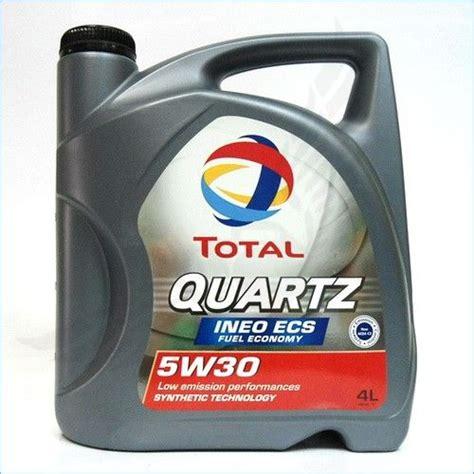 Total Quartz Ineo Ecs 5w 30 Literan Asli Dan Murah total quartz ineo ecs 5w 30 4l motorolaj szem 233 ly kisteher 5w 30 motorolaj ke