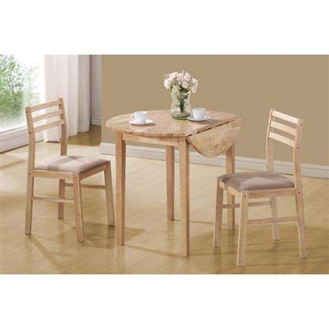 piece dining set     ojcommerce
