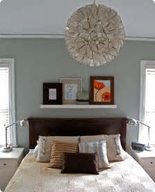 benjamin bedroom c b i d home decor and design benjamin in the bedroom