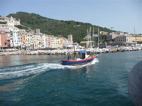 livorno italy livorno italy cinque terre june 2012 mediterranean cruise