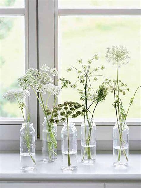 35 fotos e ideas para decoraci 243 n con flores 35 fotos e ideas para decorar la