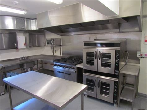 restaurant kitchen layout design kitchen and decor care home kitchen design refurbishment portsmouth hale