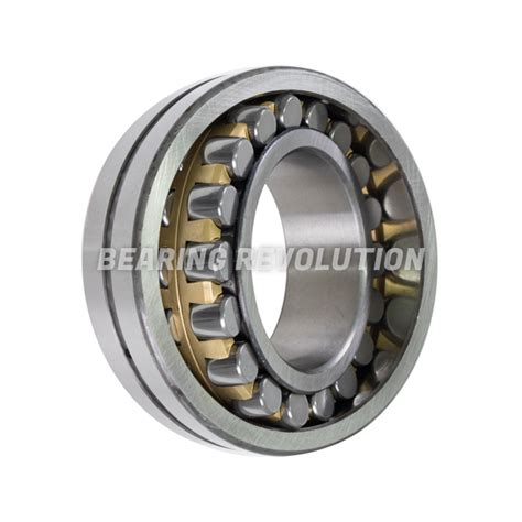 Spherical Roller Bearing 21311 Rzw33 Koyo 21311 k spherical roller bearing with a steel cage premium range bearing revolution
