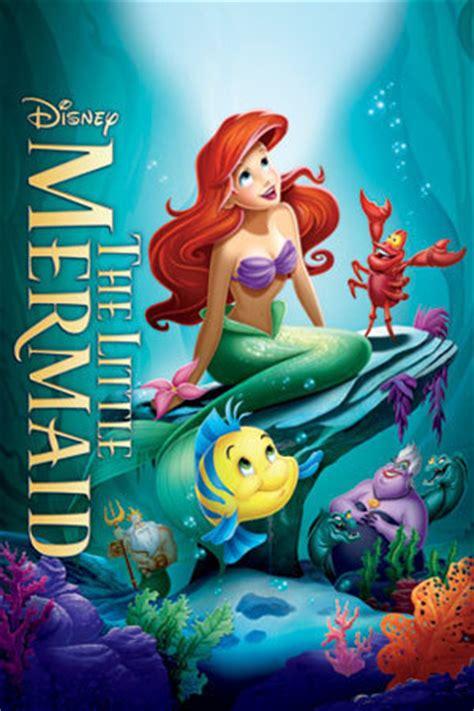 disneys the little mermaid 0717283194 the little mermaid disney movies