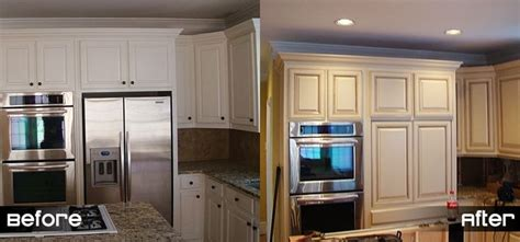 refacing kitchen cabinet doors ideas kitchen cabinet refacing ideas kitchens pinterest