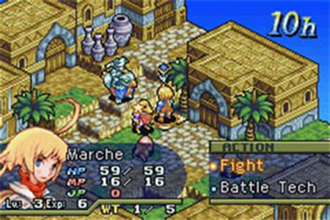 best gba rpg the best gameboy advance for today even if you