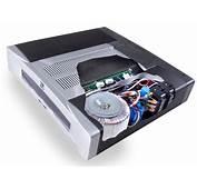 6moons Audio Reviews PS Power Plant Premier