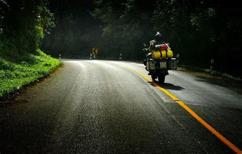 Motorradreisen Thailand by Motorradtouren In Thailand Urlaub In Thailand