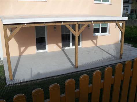 lamellendach terrasse erfahrungen lamellendach bzw alternativen bauforum auf